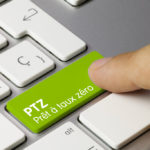 PTZ et dispositif Pinel : le point avec Verspieren