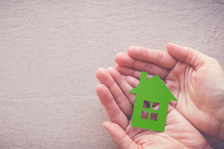 Spécialiste de l'assurance pour les CMI, Verspieren s'engage avec un service complet pour accompagner les constructeurs de maisons individuelles appelés à jouer un rôle clé dans cette transition énergétique annoncée